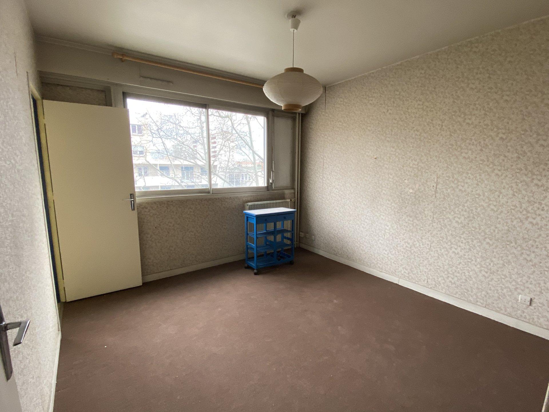 Sale Apartment - Villeurbanne