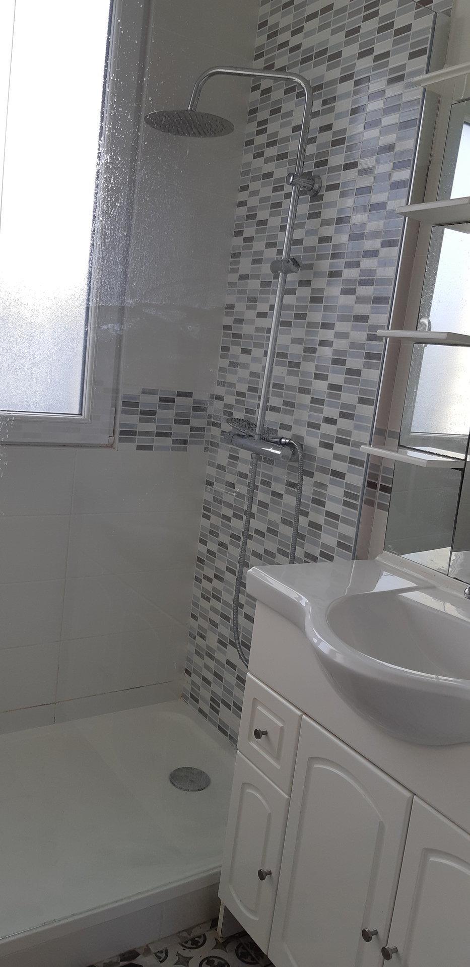 Rental Apartment - Brest Saint-Luc