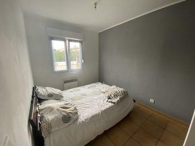 Venta Casa - Saint-Jean-de-Luz Erromardie