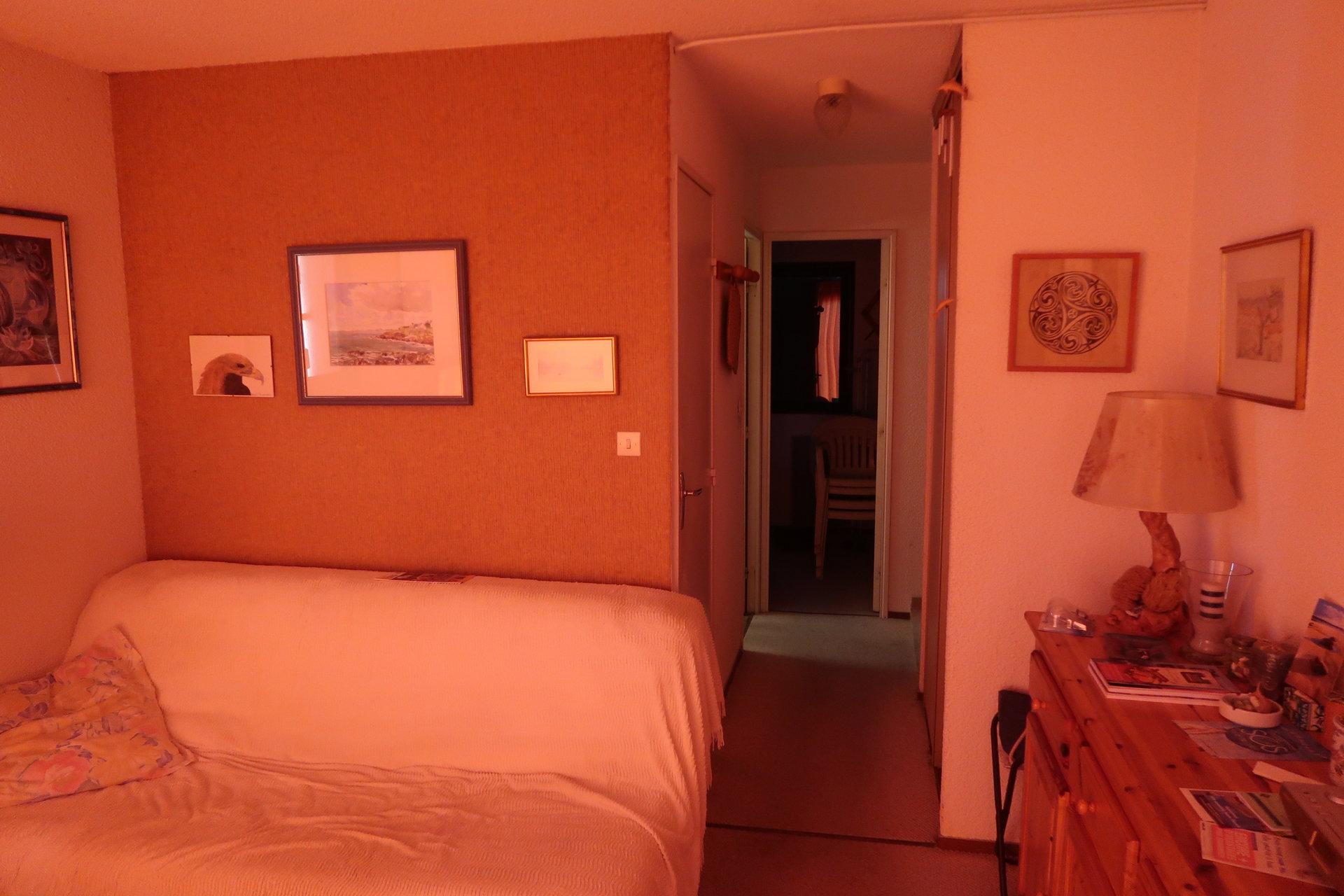 Sale Apartment - Guidel