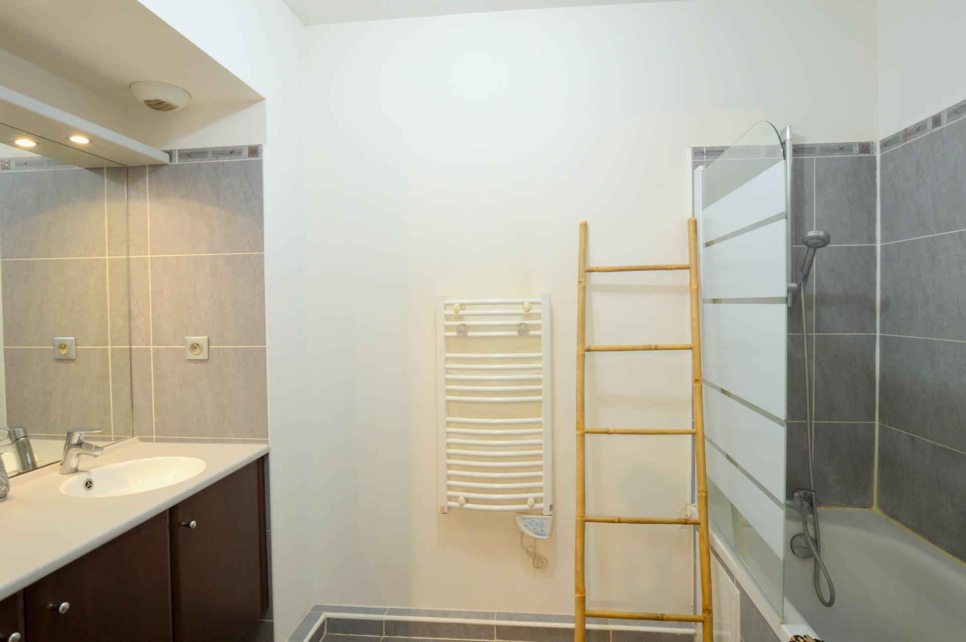 Appartement T3 résidence de standing 34170 Castelnau-Le-Lez