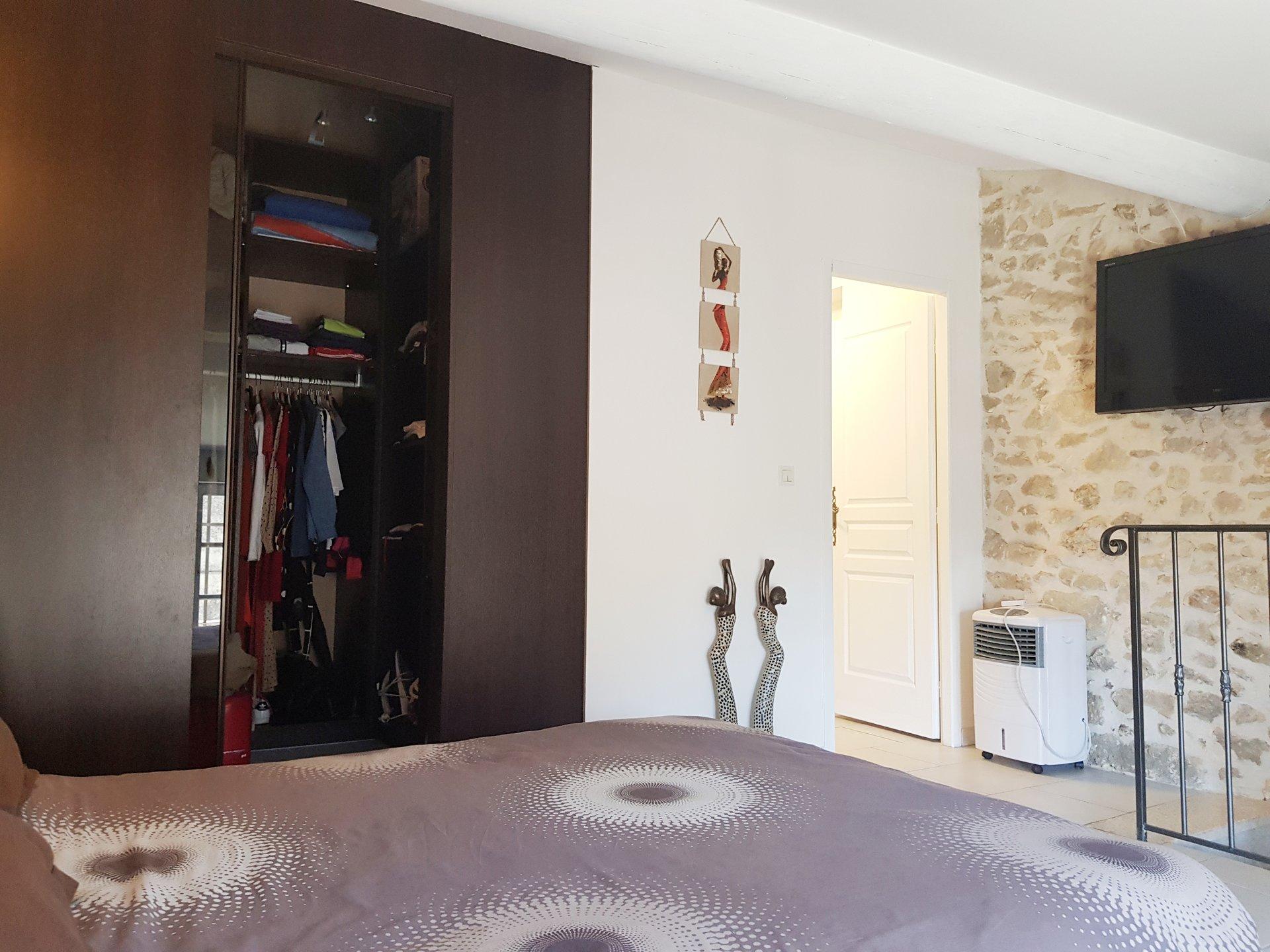 EXCLUSIVITE MALLEMORT Maison de village
