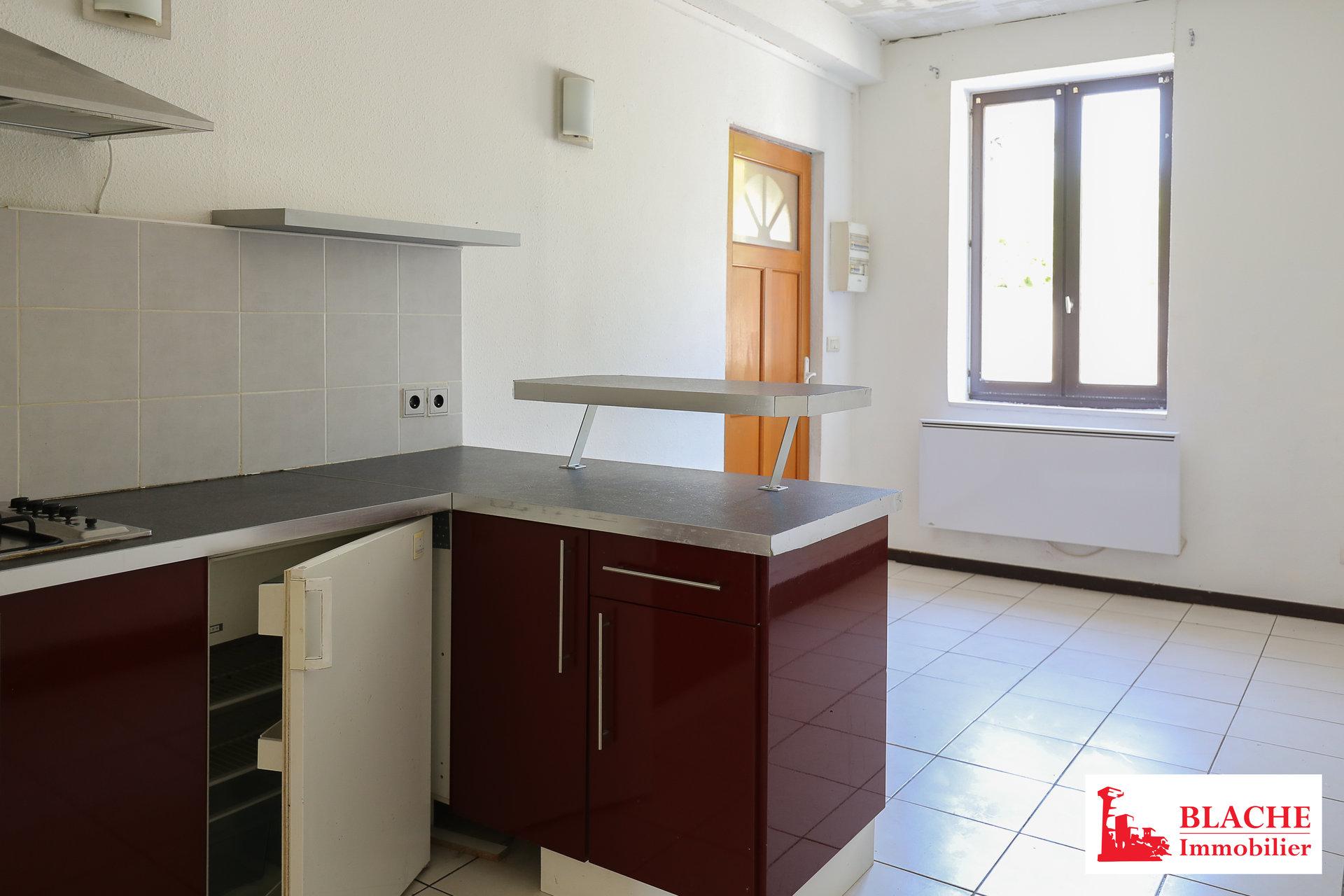 Location Appartement - Livron Sur Drome