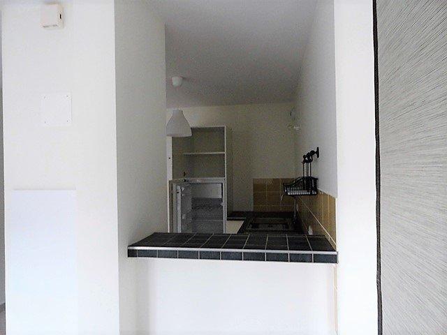 T1 34 m² VILLARS LES DOMBES Centre
