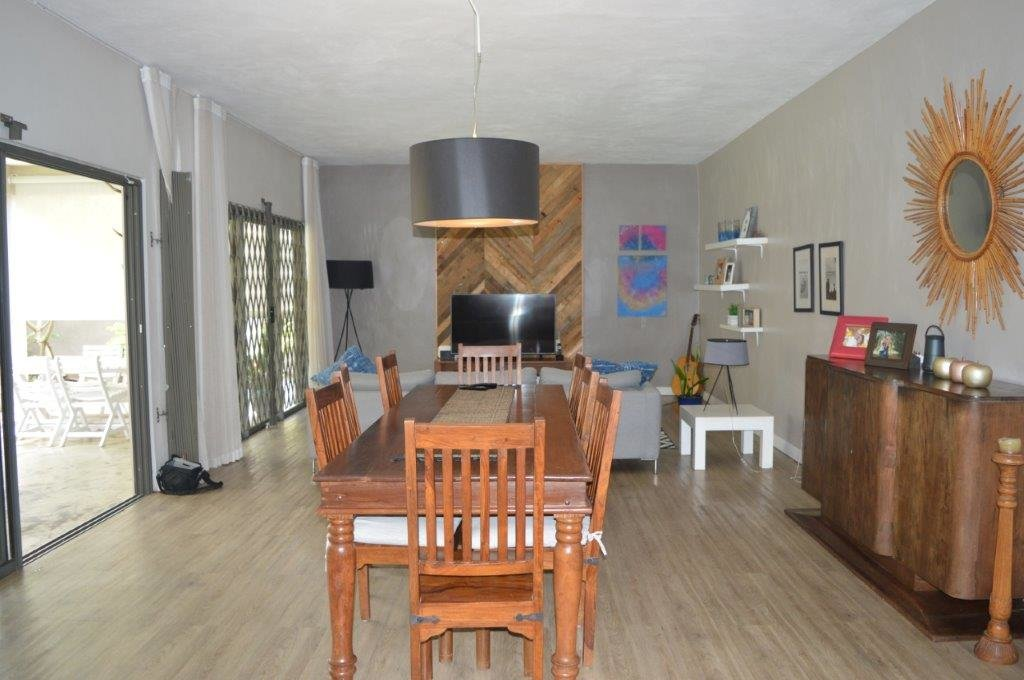 House for sale in St Antoine