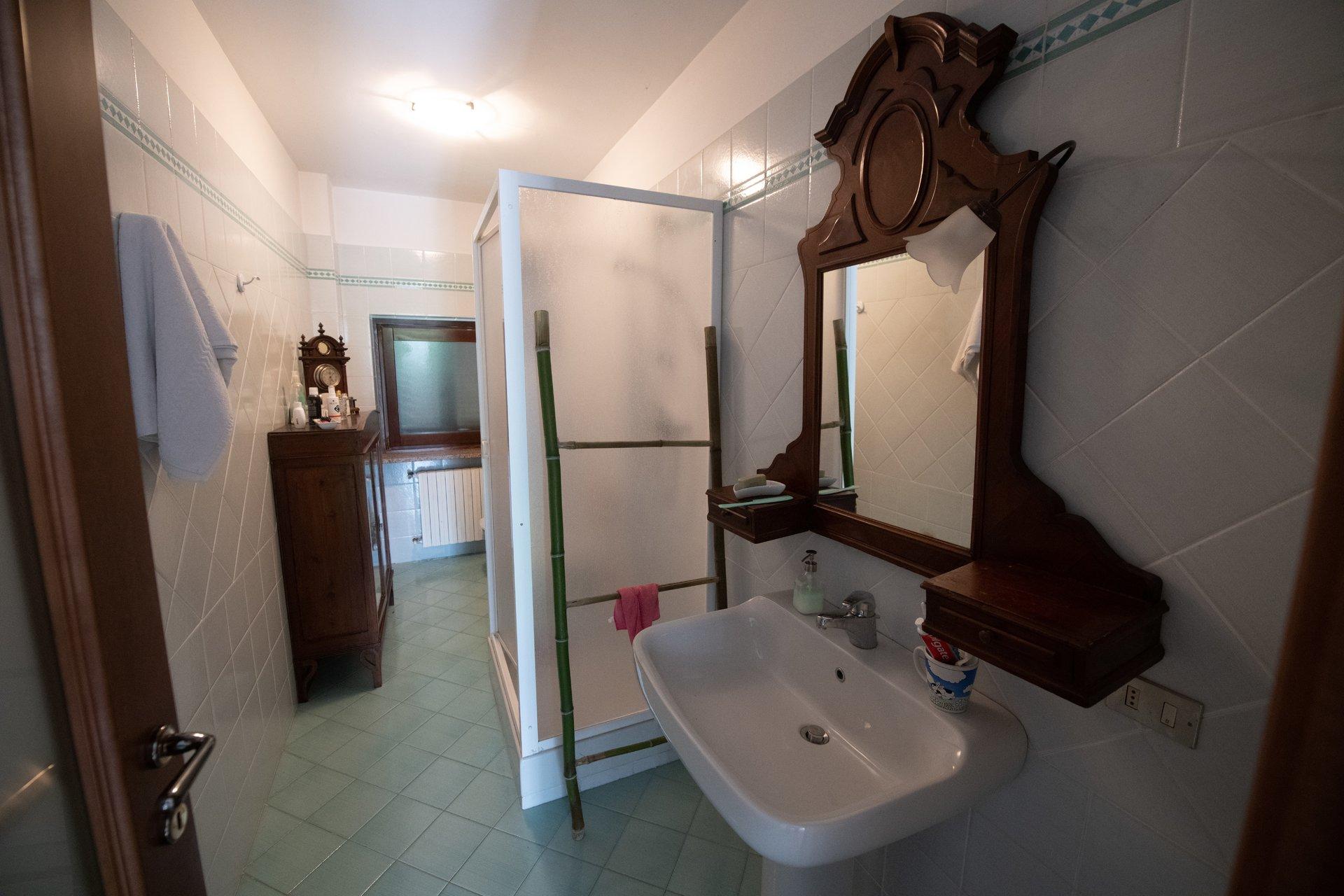 Villa Bifamiliare a Pralormo