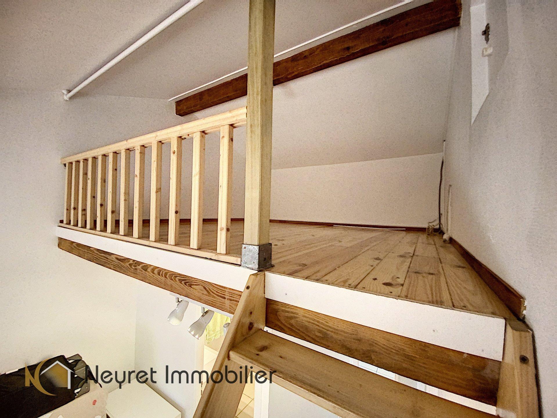 Villa de plain pied 108 m² avec piscine