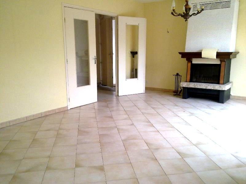 Plain-pied 2 chambres