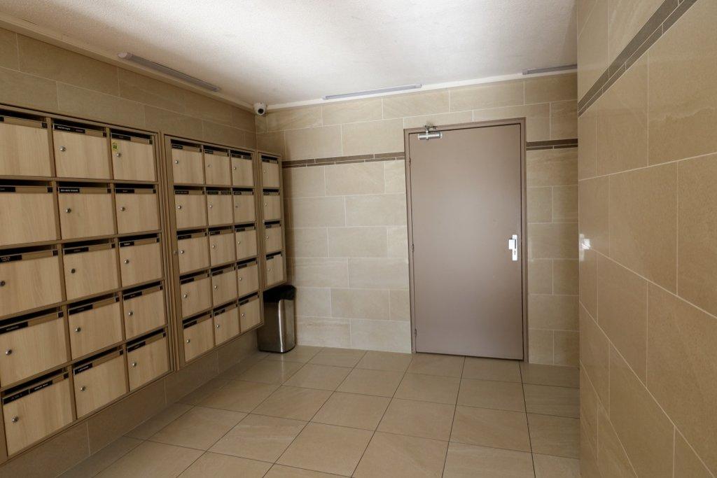 Vendita Appartamento - Nizza (Nice) Arenas - Parc Phoenix
