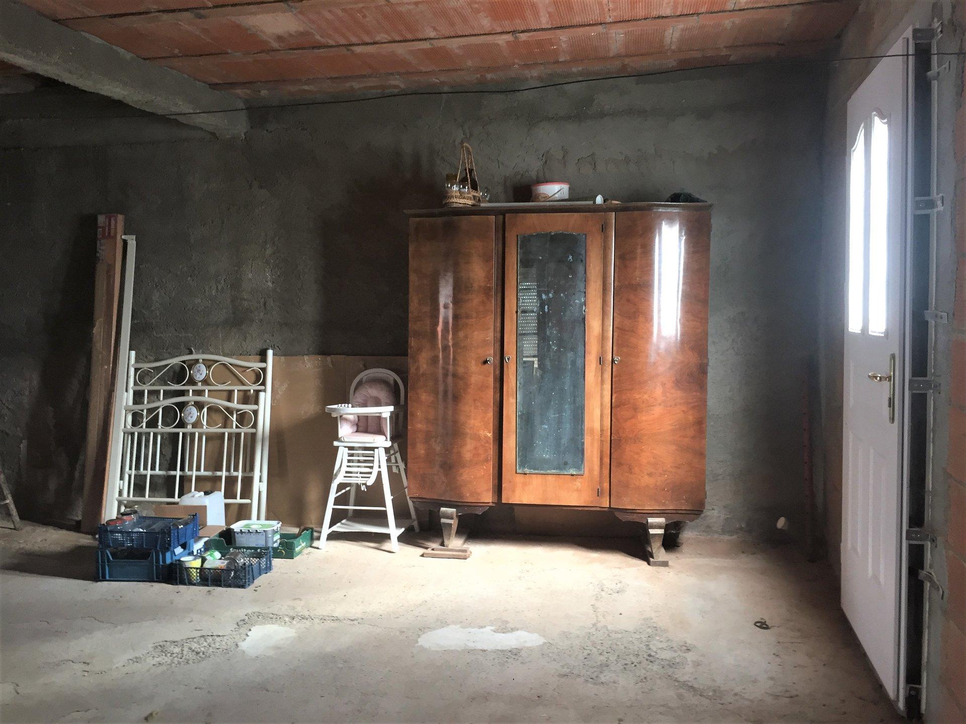 Sale House - Montséret