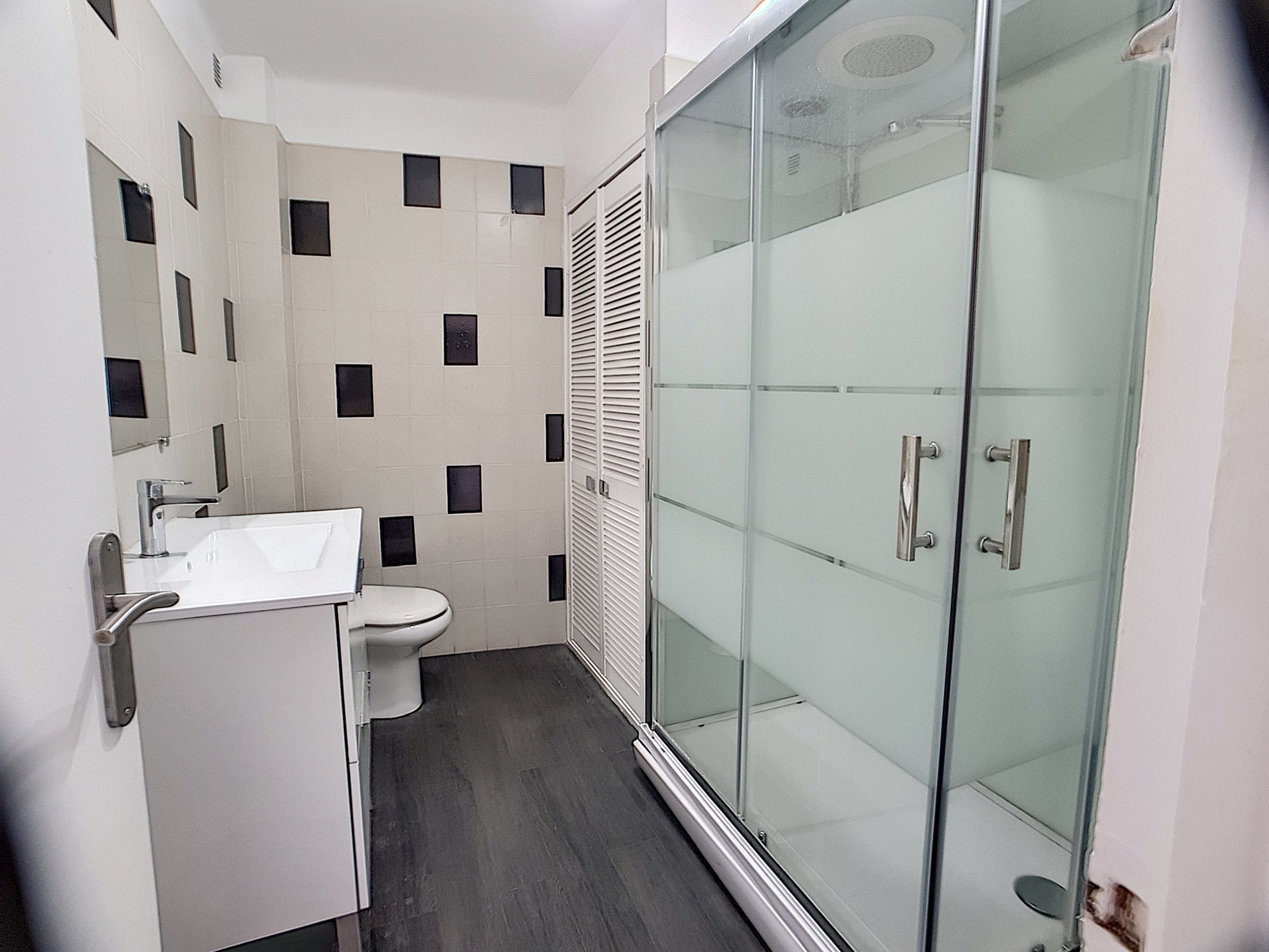 Seasonal rental Apartment - Juan-les-Pins Antibes-les-Pins