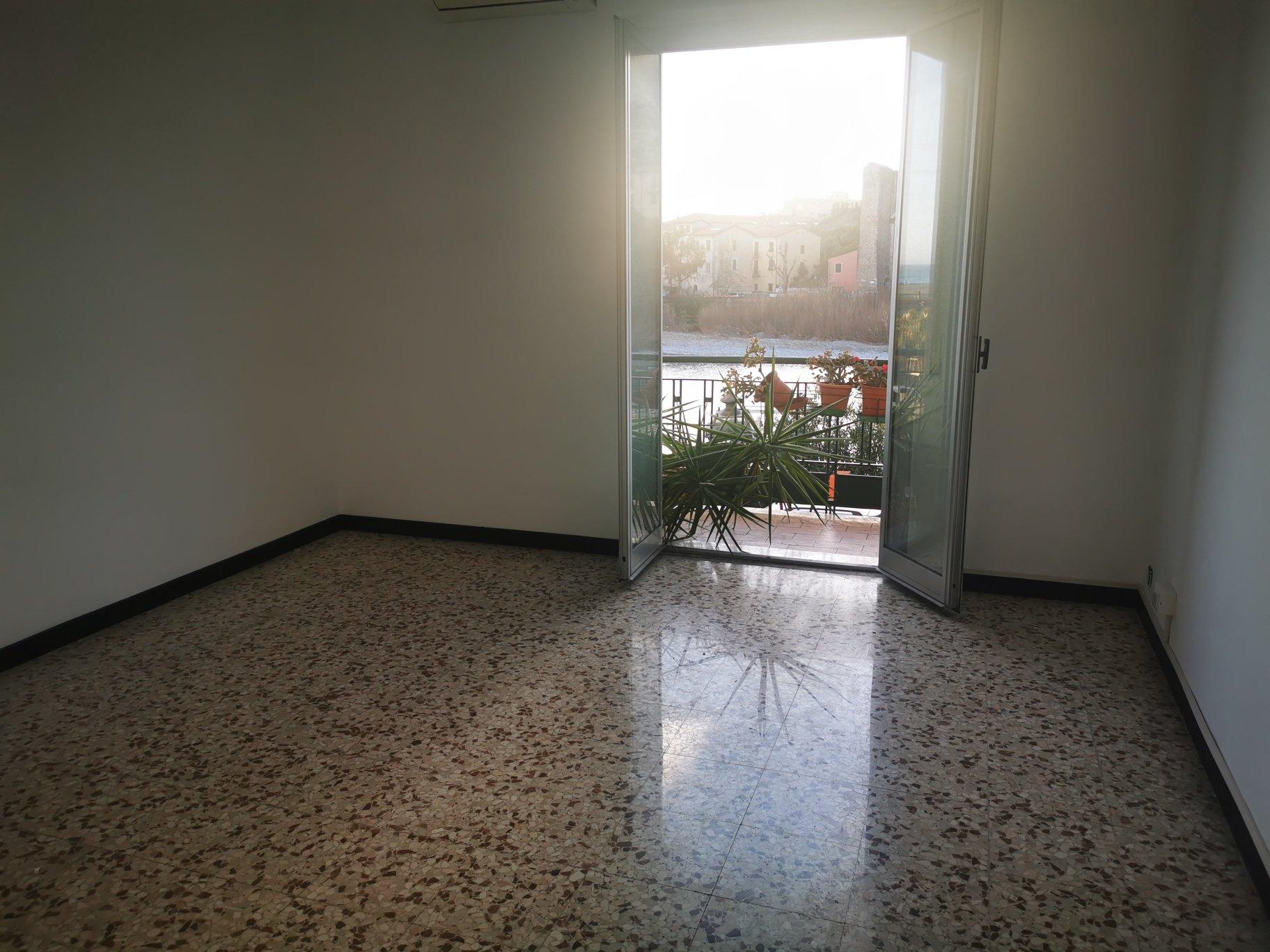 Sale Apartment - Ventimiglia Centro - Italy