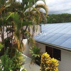 Sale House - Mahina - French Polynesia