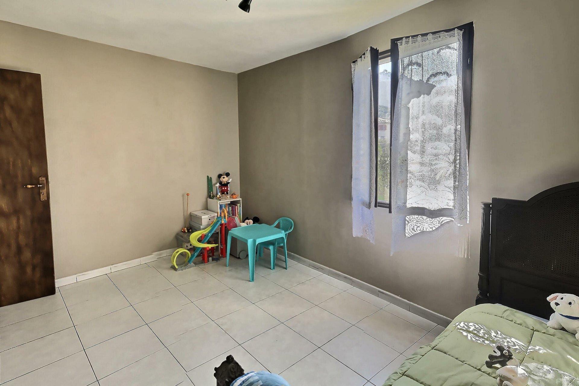 Maison 5 pièces - Moltifao - 20218