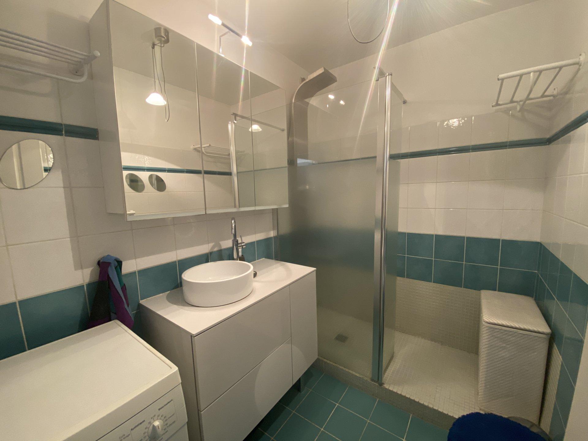 Vendita Appartamento - Biot