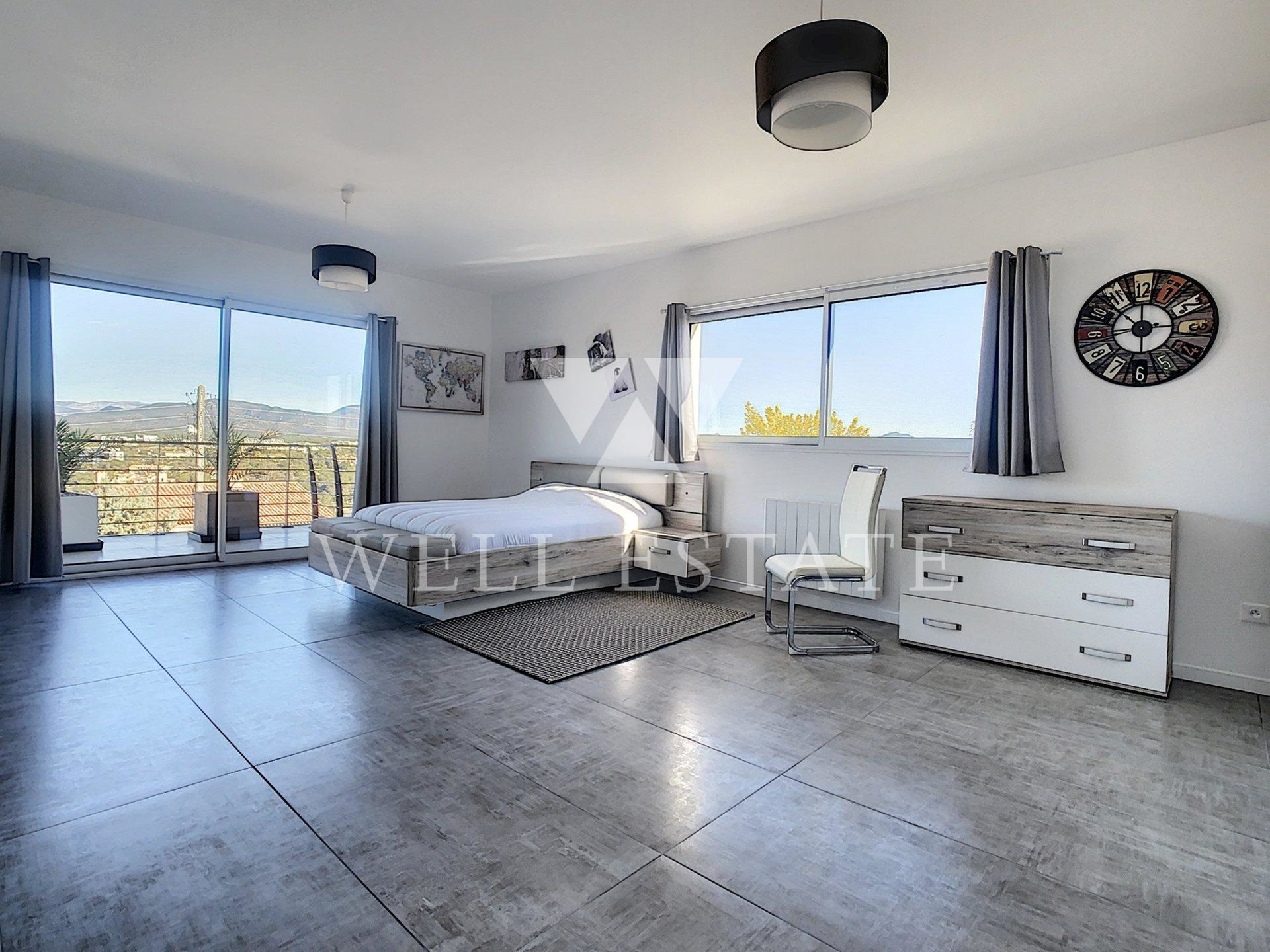 出售 别墅 - Saint-Raphaël