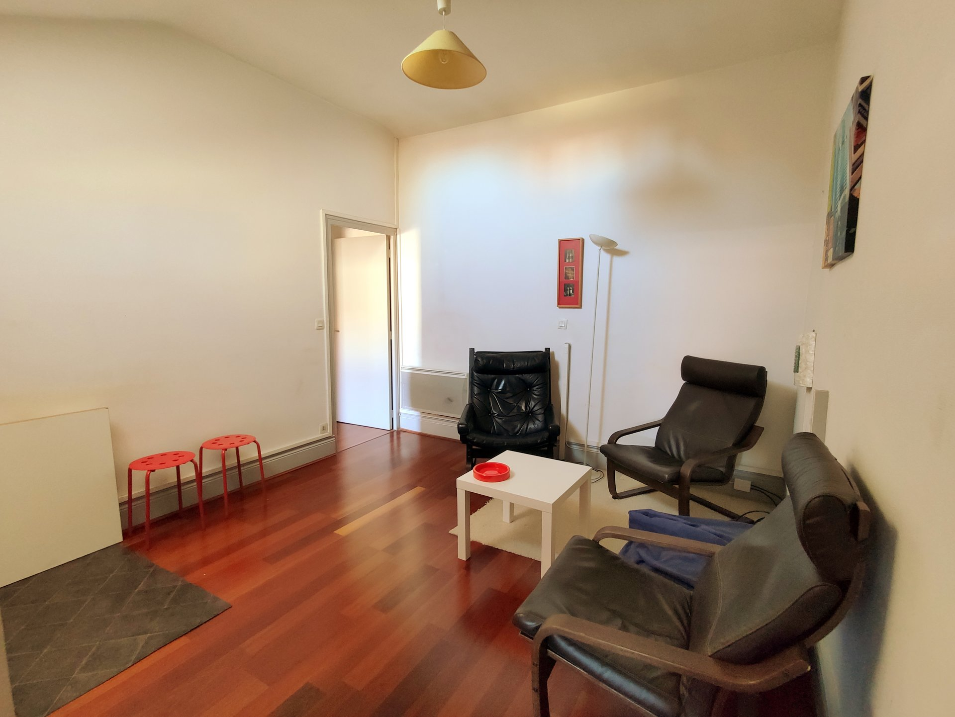 LYON 2 AINAY APPARTEMENT 45 m²