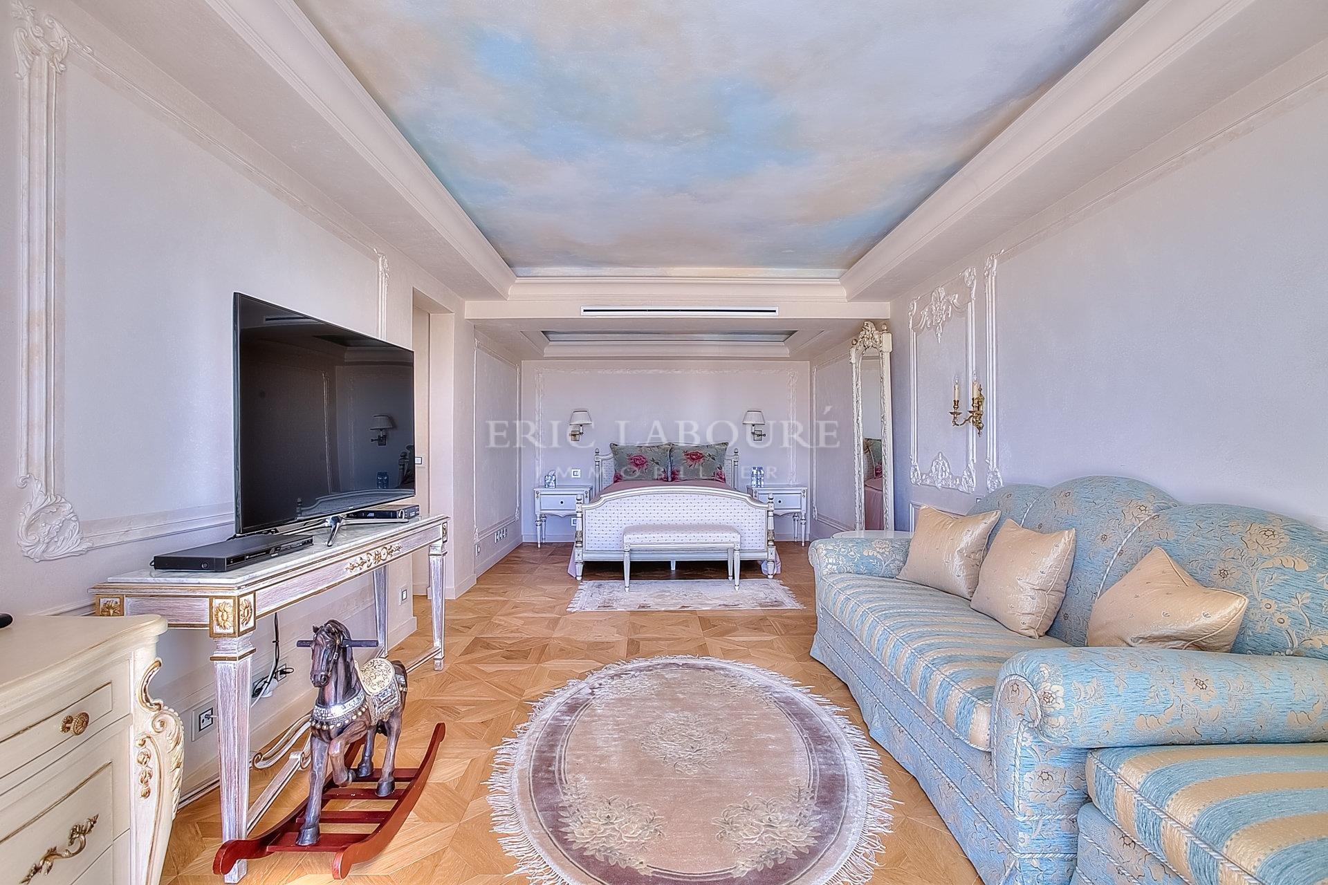 Sale Villa - Cannes