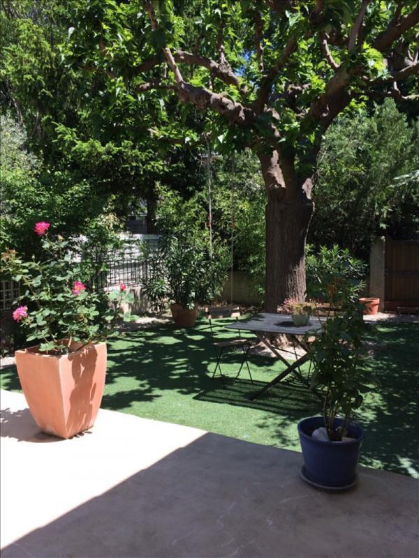 Maison Centre Ville 100m2 avec jardin