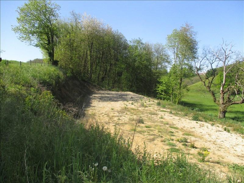 Vente Terrain constructible - Saint-Marcellin