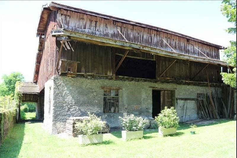 Vente Maison - Vinay
