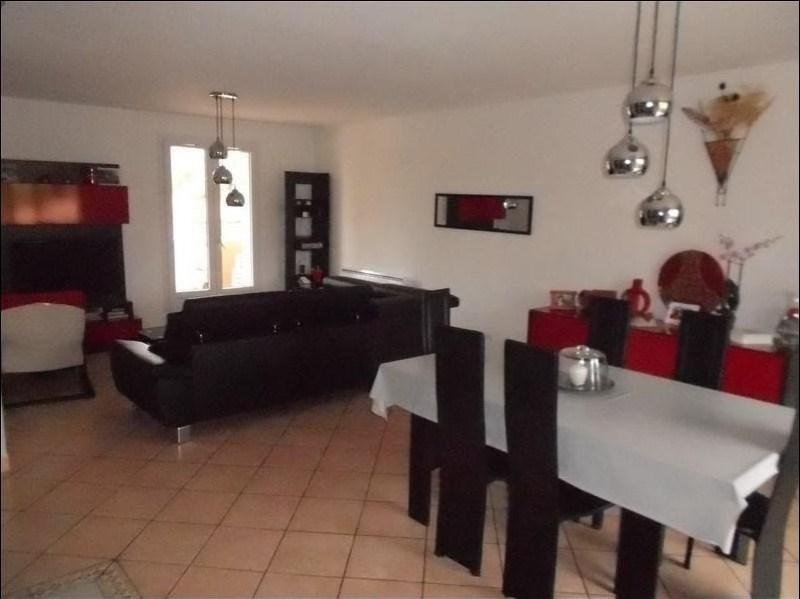 Vente Appartement - Saint-Marcellin