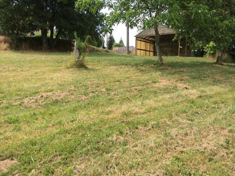 Vente Terrain constructible - Chasselay