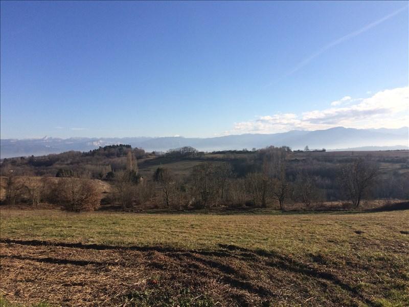 Vente Terrain constructible - Romans-sur-Isère