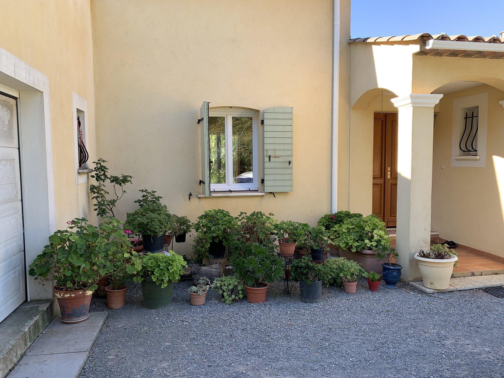 Sale Villa - Nice