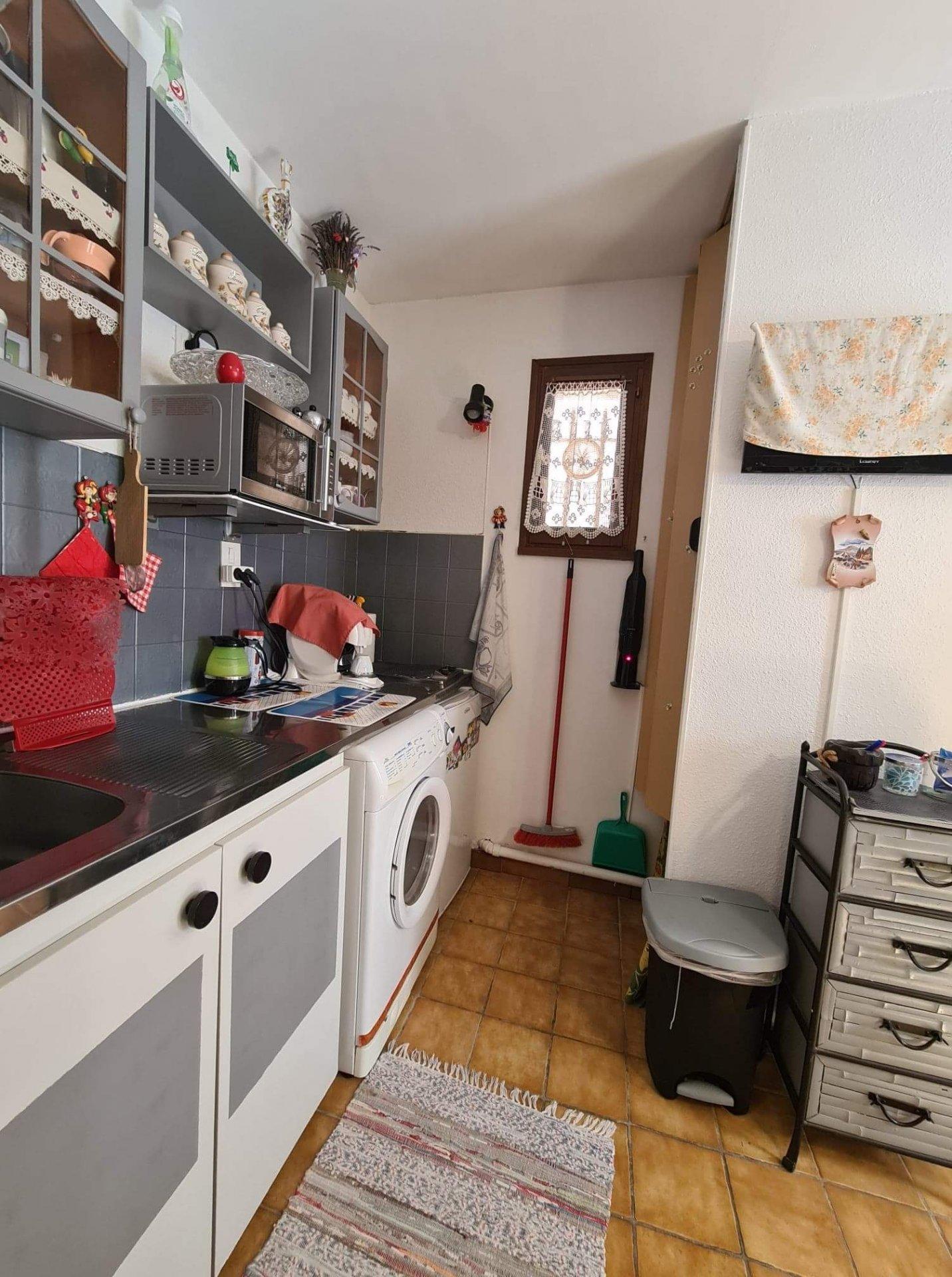 Studio LE CASTELLAS