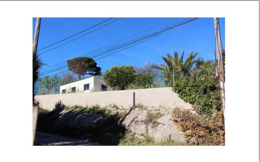 Sale Building land - Marseille 11ème