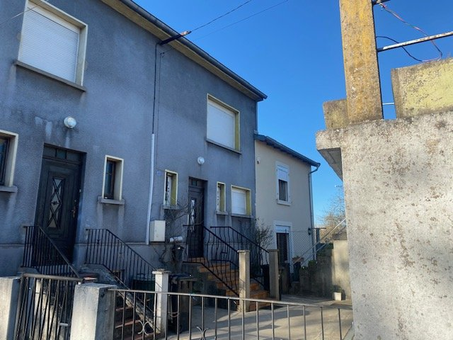 Affitto Casa - Talange