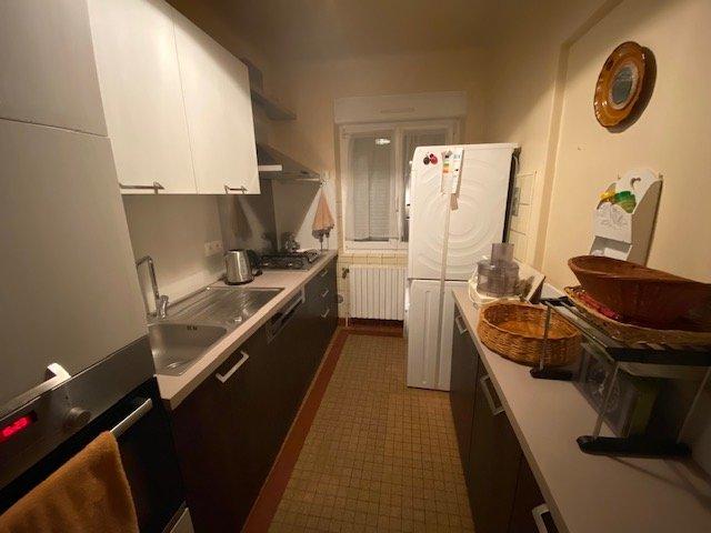 Rental House - Talange