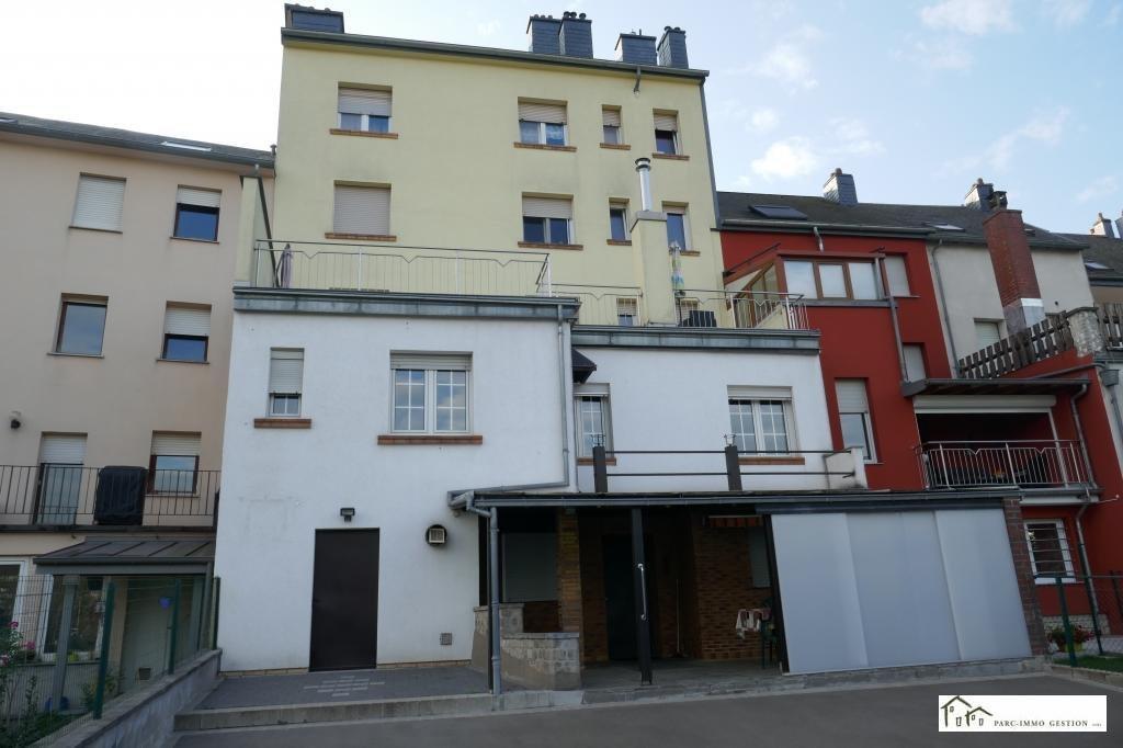 Sale Premises - Differdange - Luxembourg