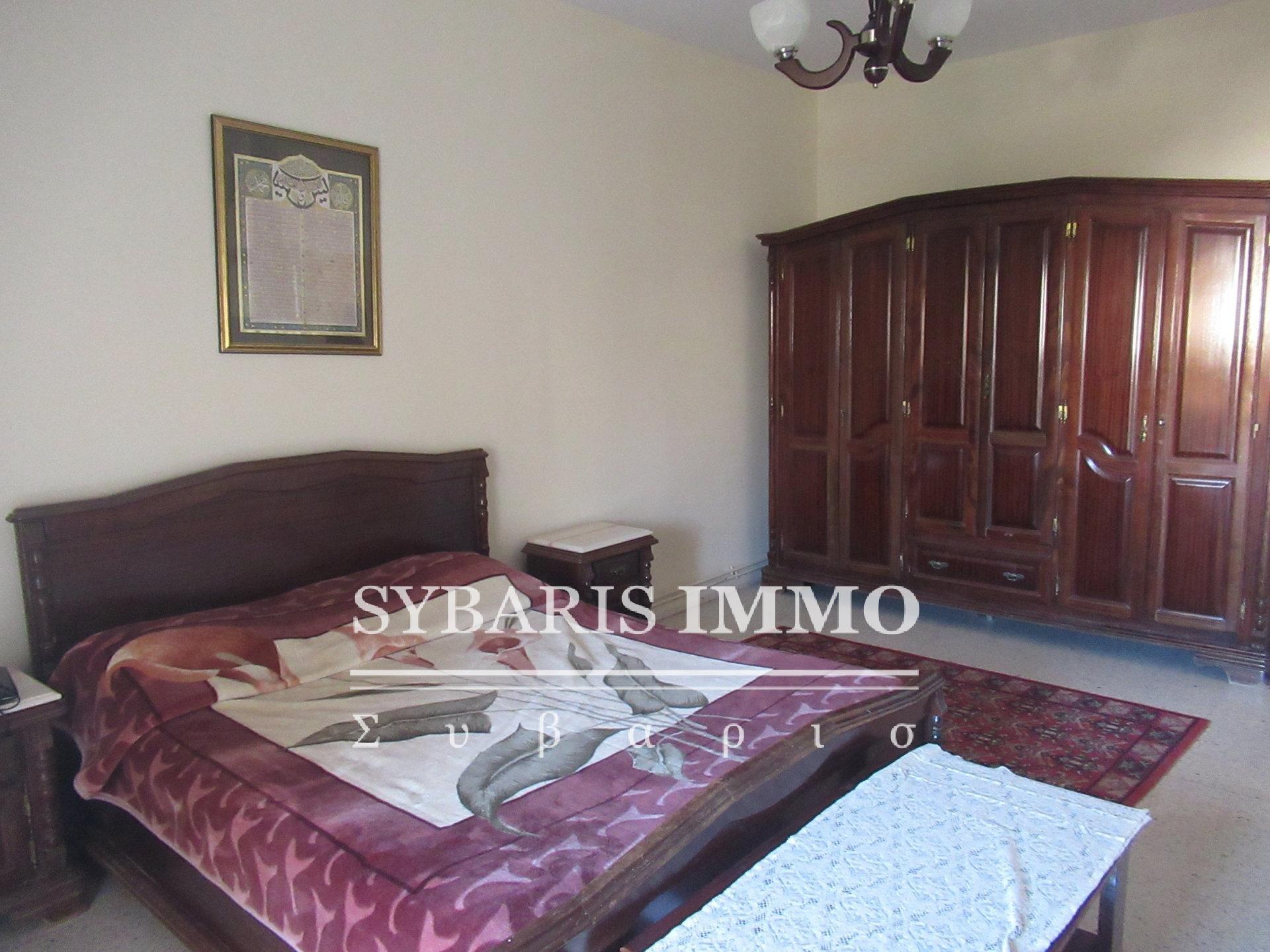 Maison à vendre - Tunisie
