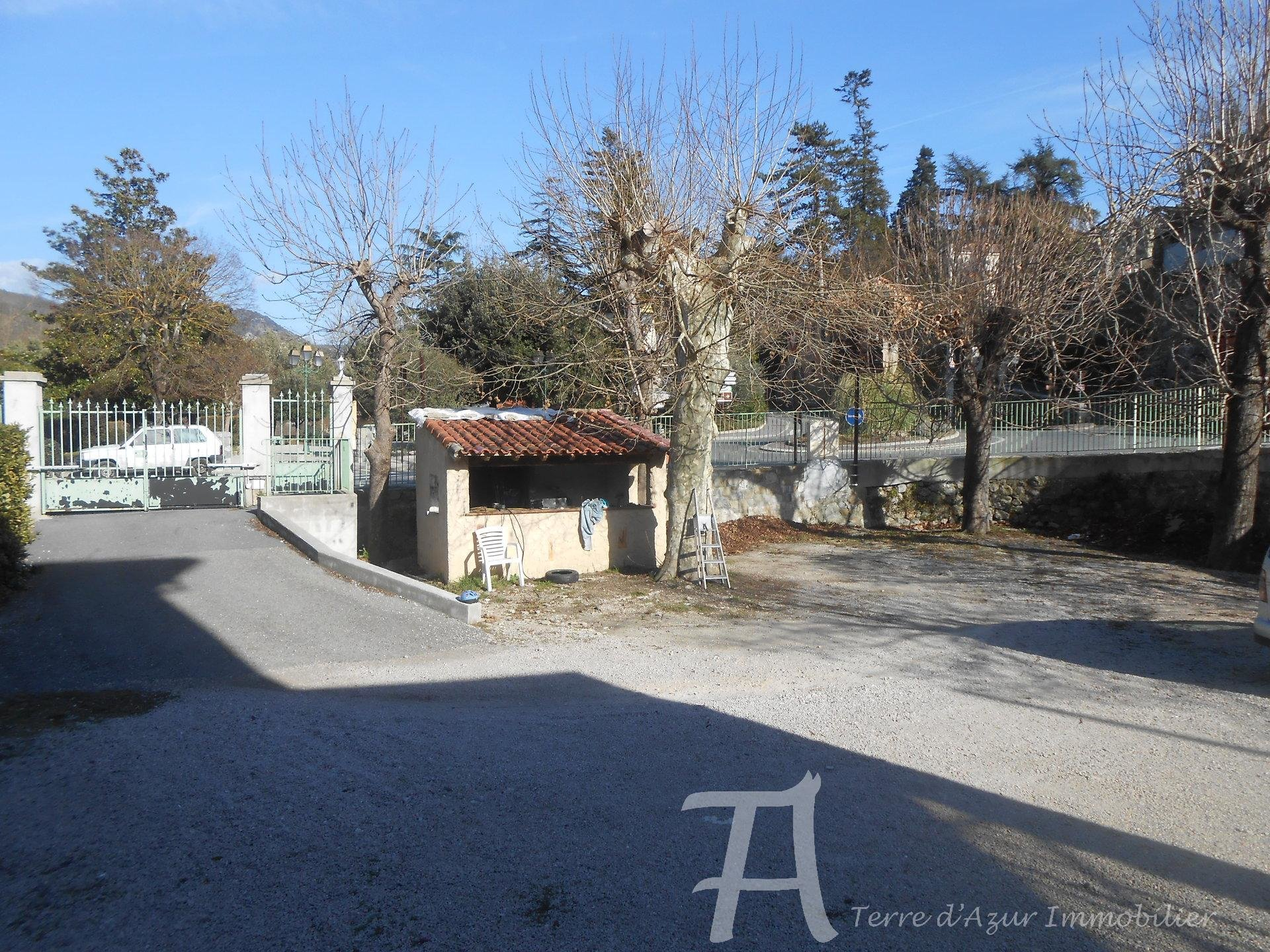 Vente Local commercial - Sospel