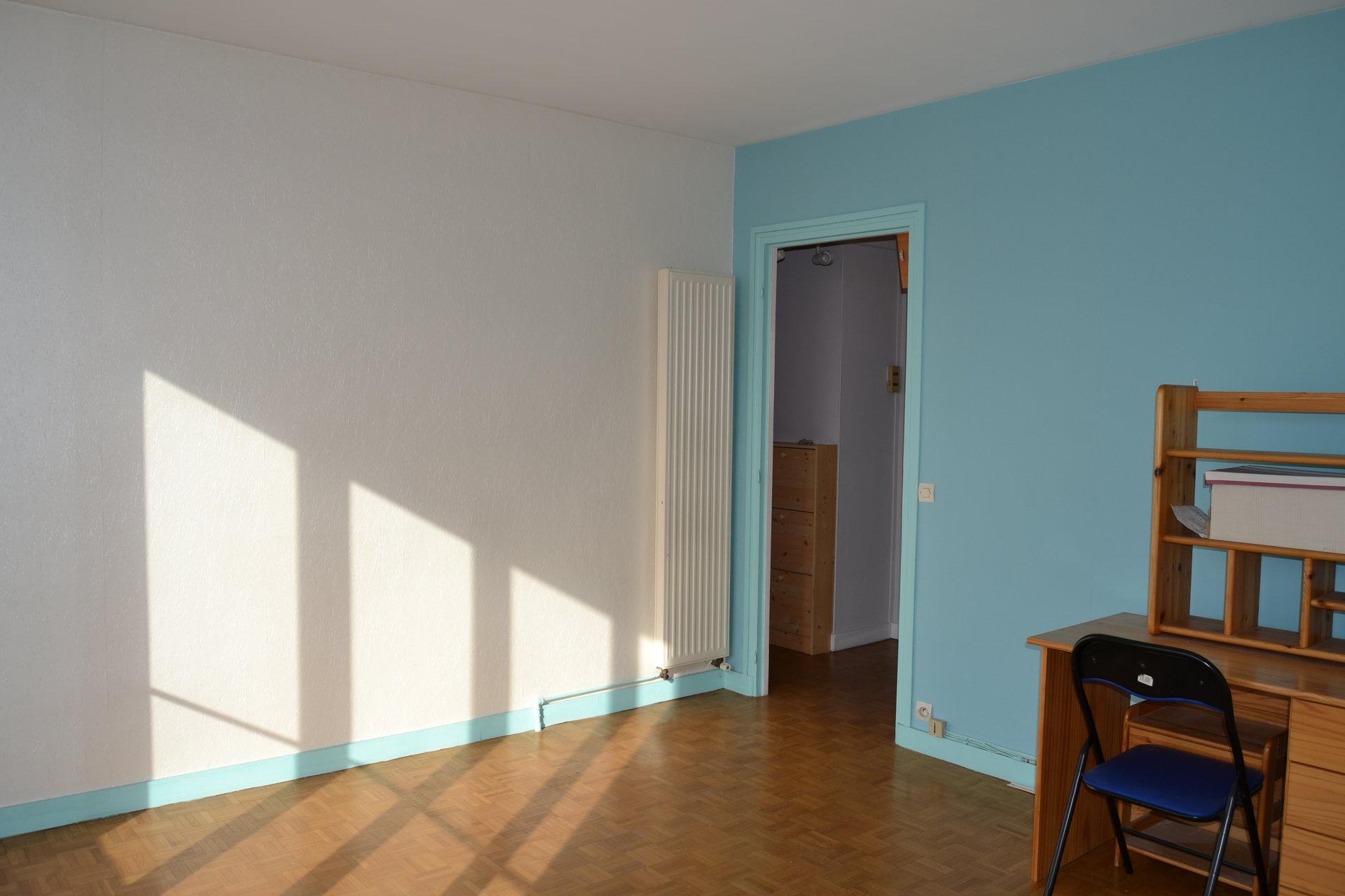 Vente Appartement - Montesson