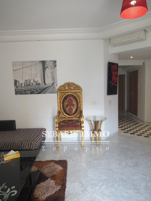 Appartement à vendre LAC 2 - Tunis