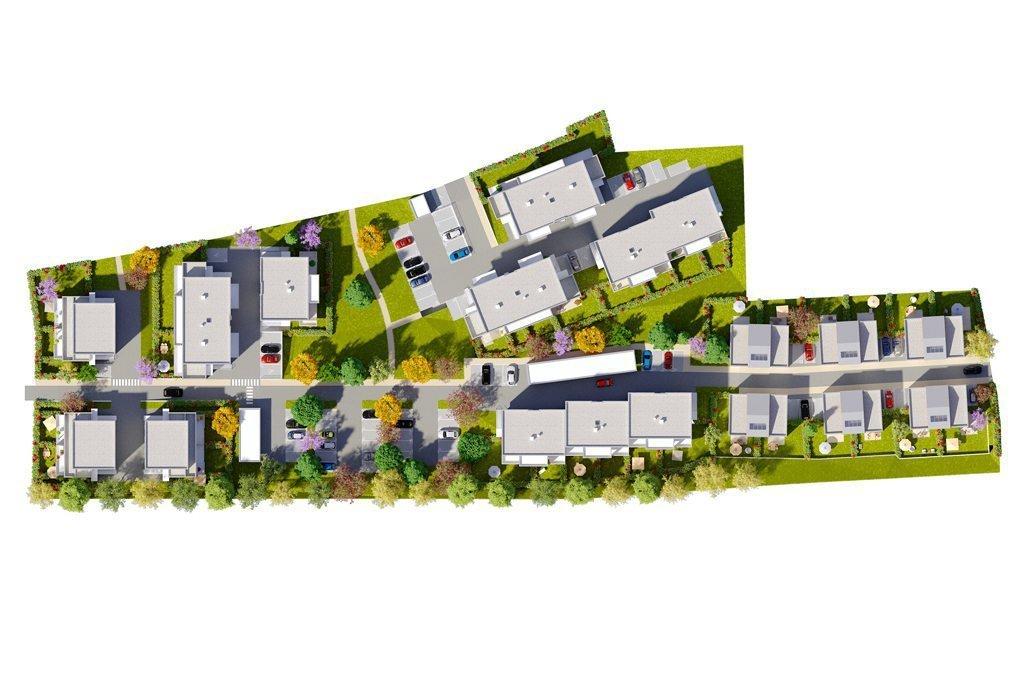 Sale House - Thonon-les-Bains