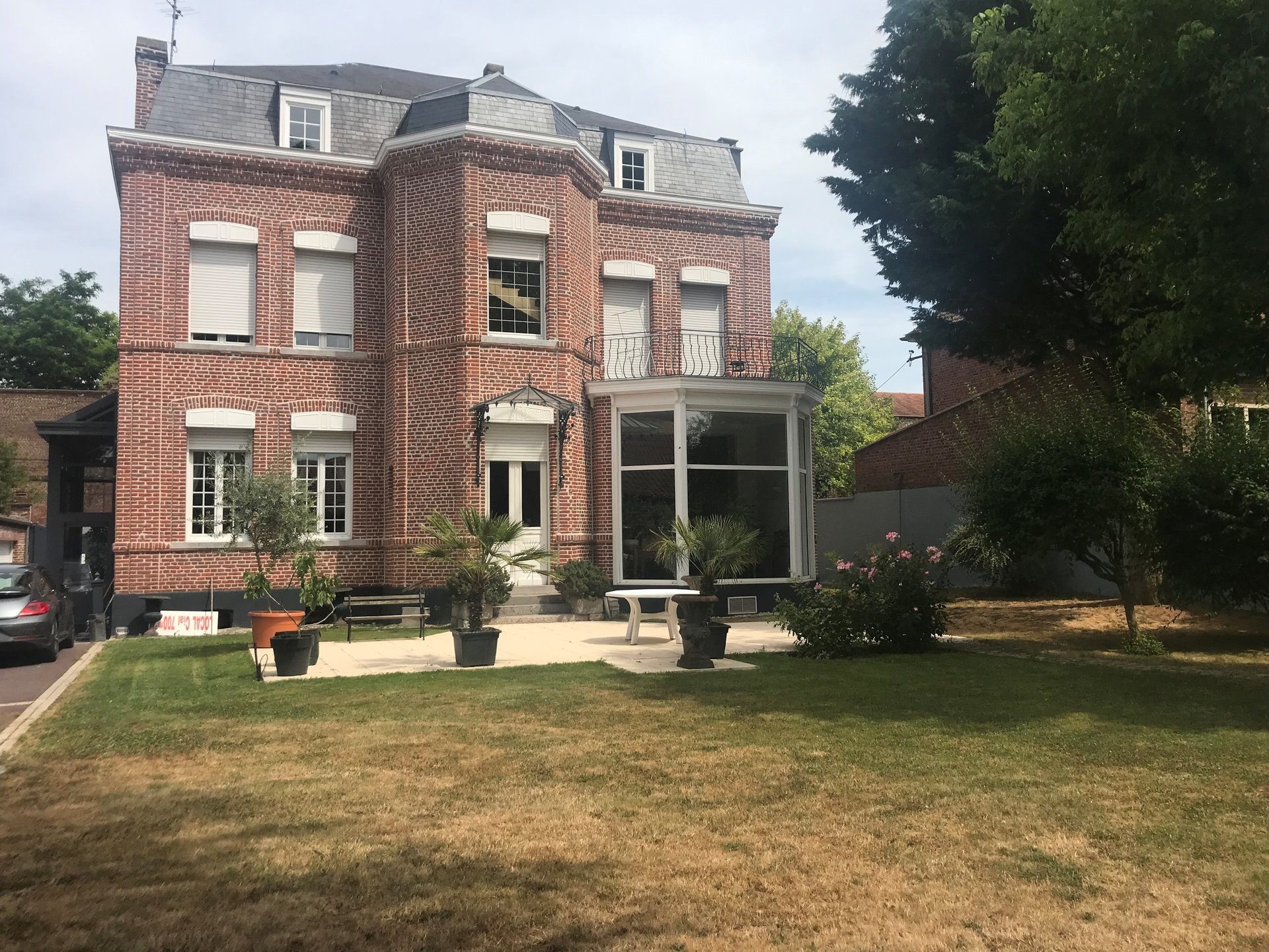 Sale House - Auberchicourt