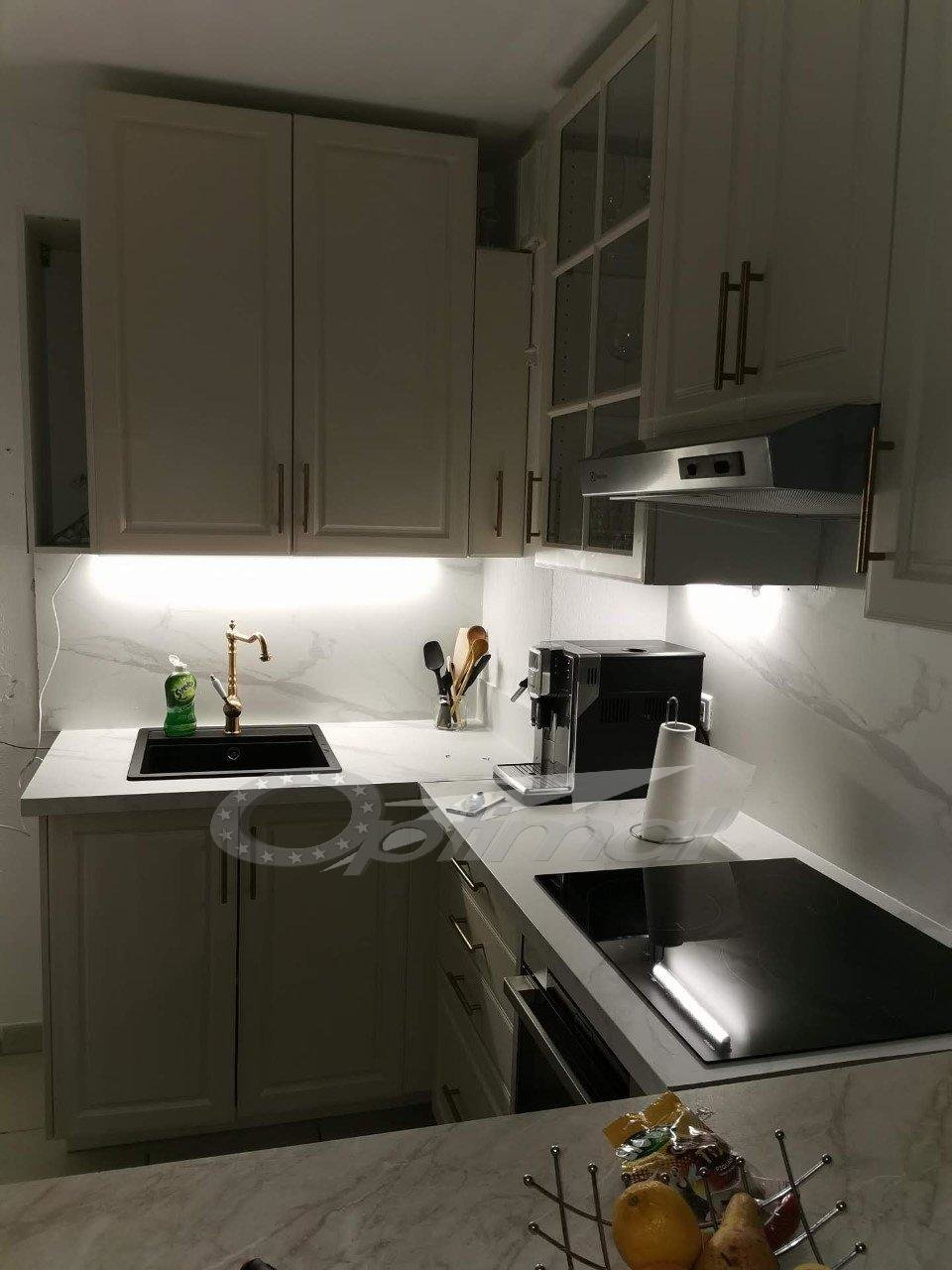 LOCATION 2p MEUBLE - RESIDENCE PARC EMERAUDE- RCM