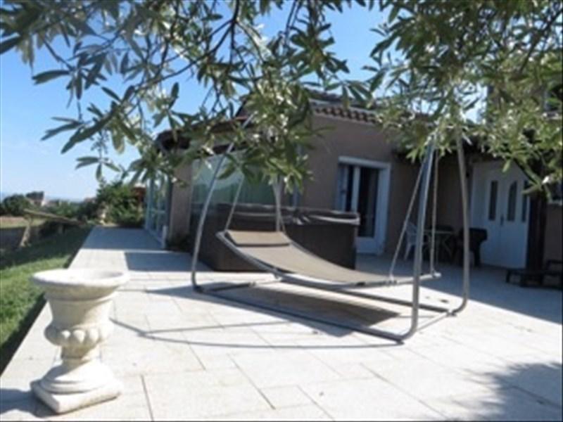 SAINT MICHEL SUR RHONE, Villa T7 de 240 m²