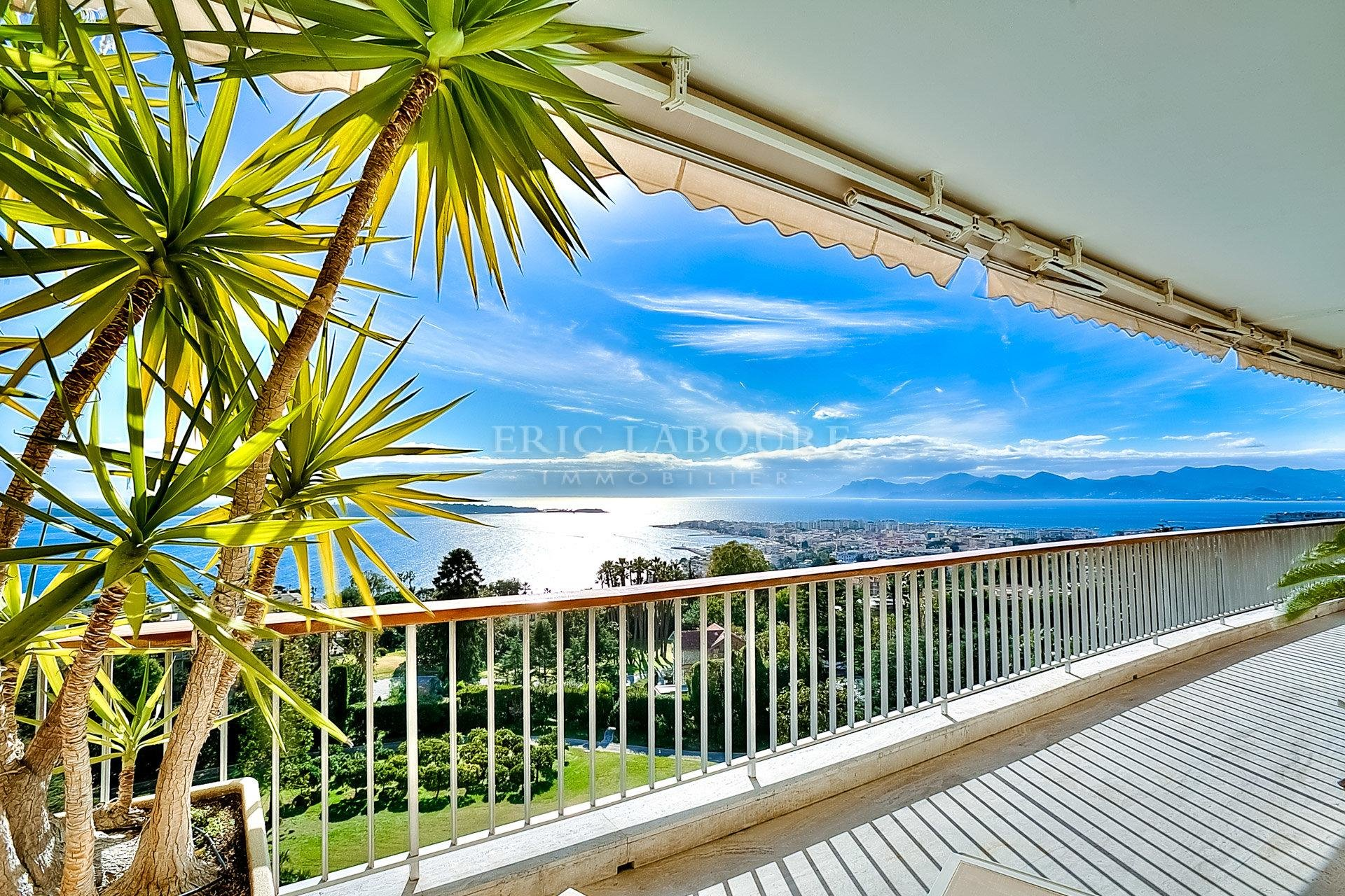 Breathtaking view - 2bedroom apartment