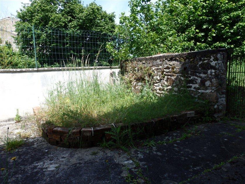 Freistehendes Haus zu verkaufen in Bellac - Haute Vienne