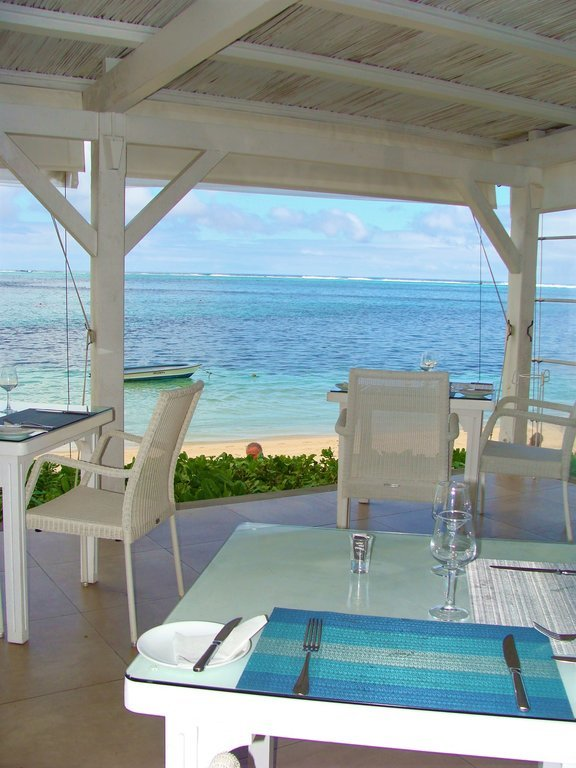 Sale Apartment - Pointe d'Esny - Mauritius