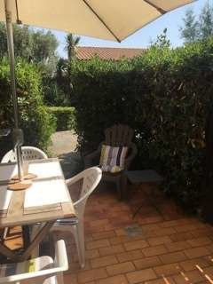 Sale Apartment - Saint-Cyprien