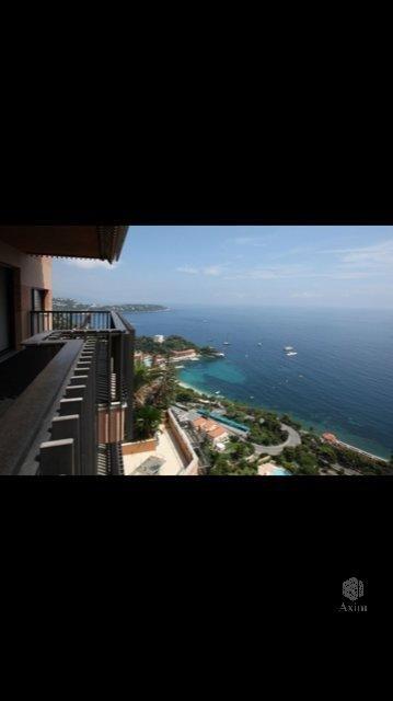 Venta Piso - Monaco - Mónaco