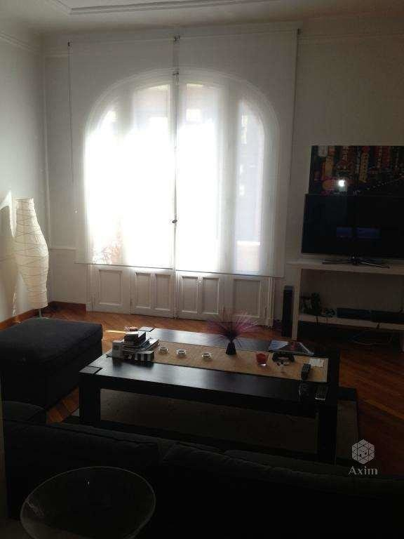 Appartement 4 pieces , Blanc castel