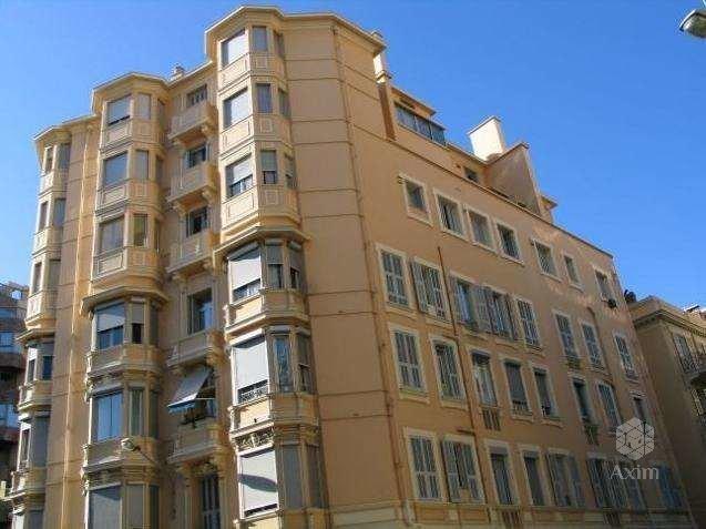 Four Rooms – Blanc Castel