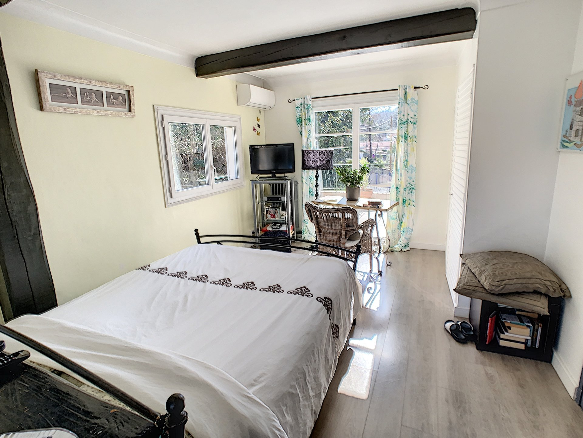 Продажа Дом ленточной постройки - Biot